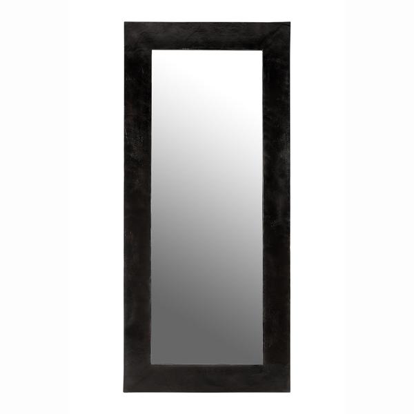 ENYA Mirror black 100