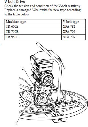 teknisk dokumentation exempel