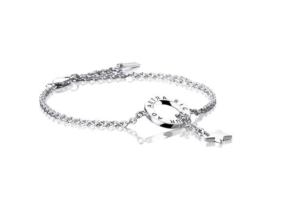 Astra Fall Bracelet 14-100-00338(1)