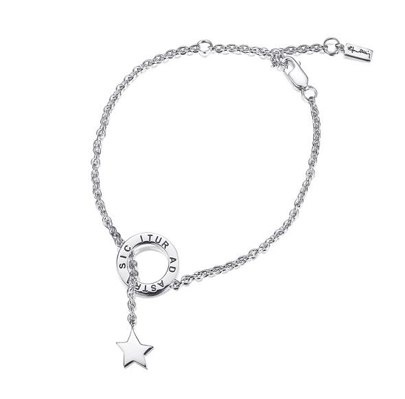 Astra Fall Bracelet 14-100-00338(2)