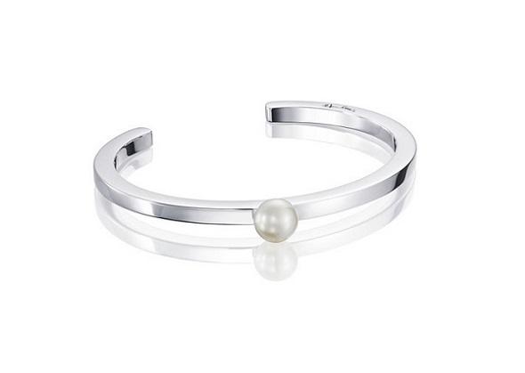 60s Pearl Cuff 14-100-01182(1)