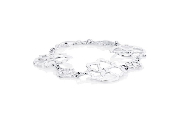 Eden Bracelet 14-100-00359(1)