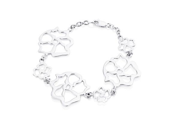 Eden Bracelet 14-100-00359(2)