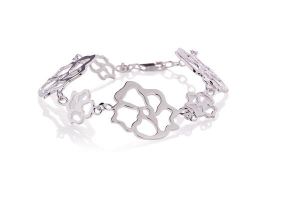 Eden Bracelet 14-100-00359(3)