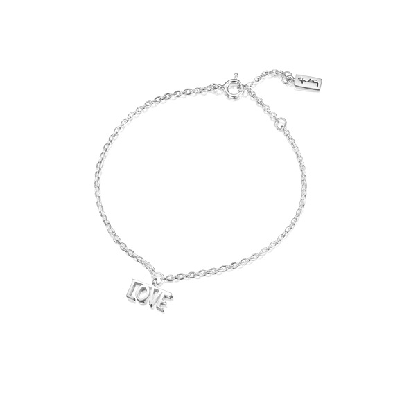 Love Bracelet 14-100-01426(2)
