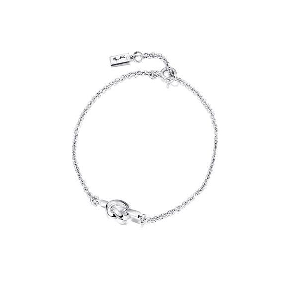 Love Knot Brace 14-100-00967(1)