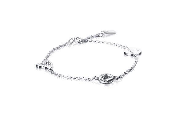 Mini Love Brace 14-100-00871(1)