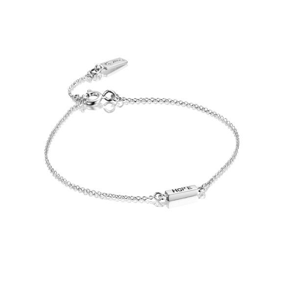 Mini Me Hope Bracelet 14-100-01279(1)