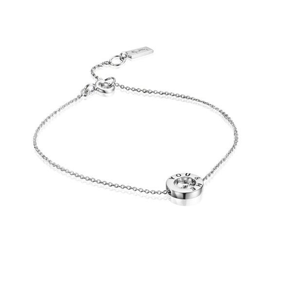 Mini Me You & Me Bracelet 14-100-01283(1)
