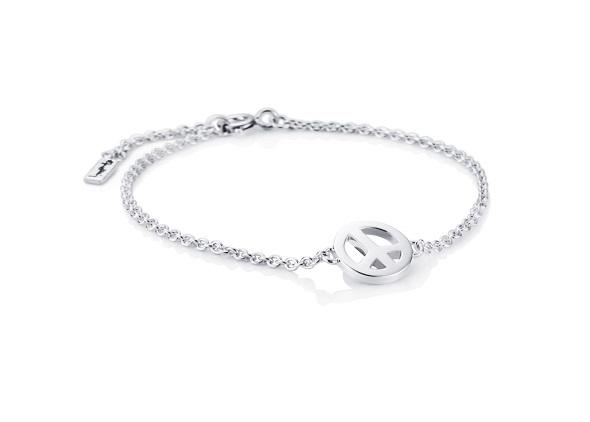Mini Peace Bracelet 14-100-00569(1)