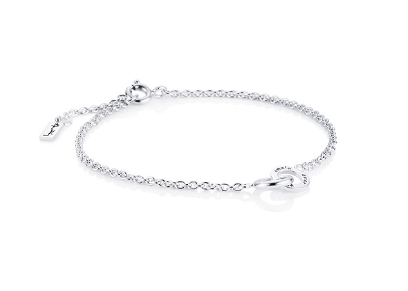Mini Twosome Bracelet14-100-00571(1)