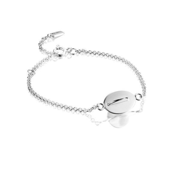 Reflections Bracelet 14-100-01285(1)
