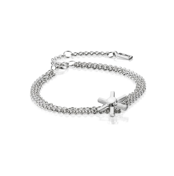 Starflower Bracelet 14-100-01216(1)