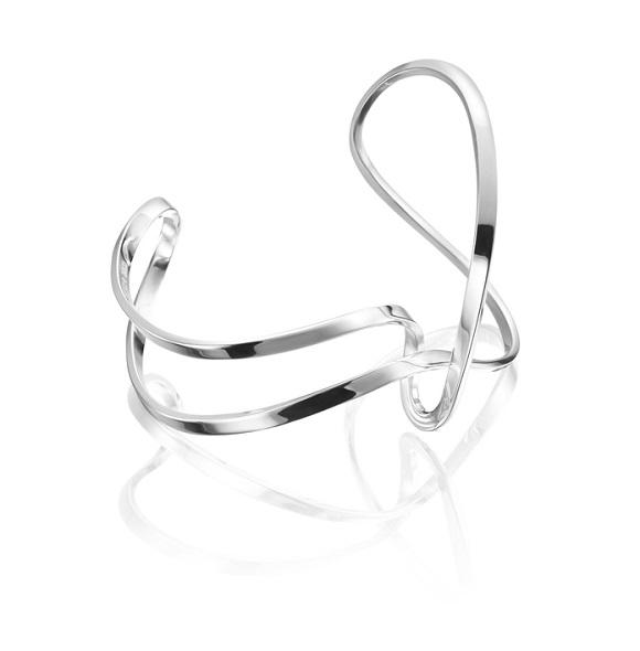 Twisting Cuff 14-100-01293(1)