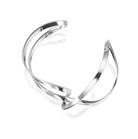 Twisting Cuff 14-100-01293(2)