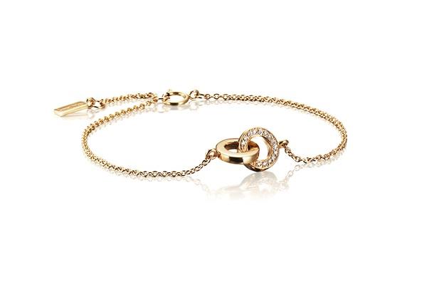 You & Me Bracelet 14-101-01008(1)