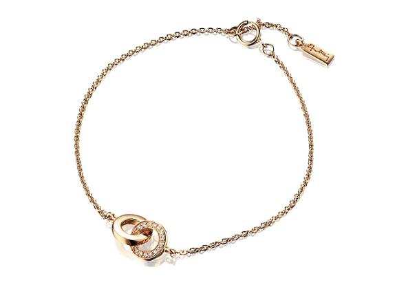 You & Me Bracelet 14-101-01008(2)