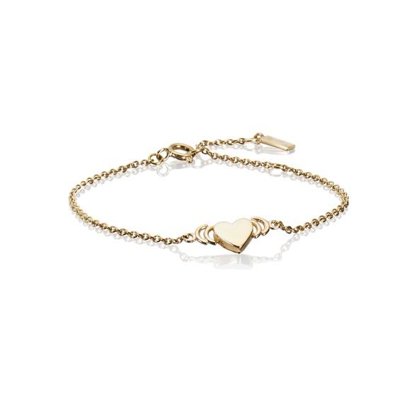 With Love Bracelet 14-101-01411(1)