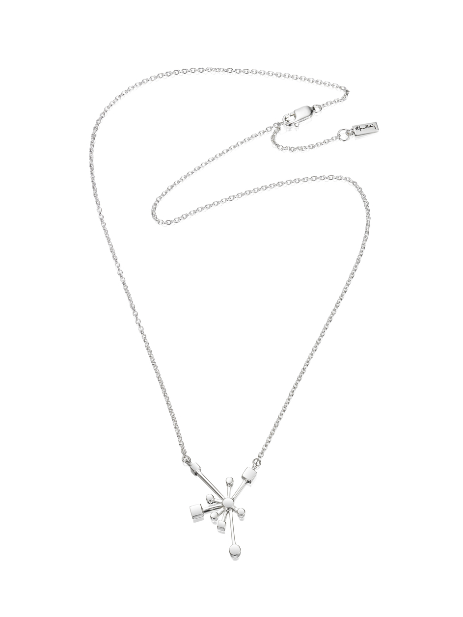 Kaboom Necklace 10-100-01308(1)