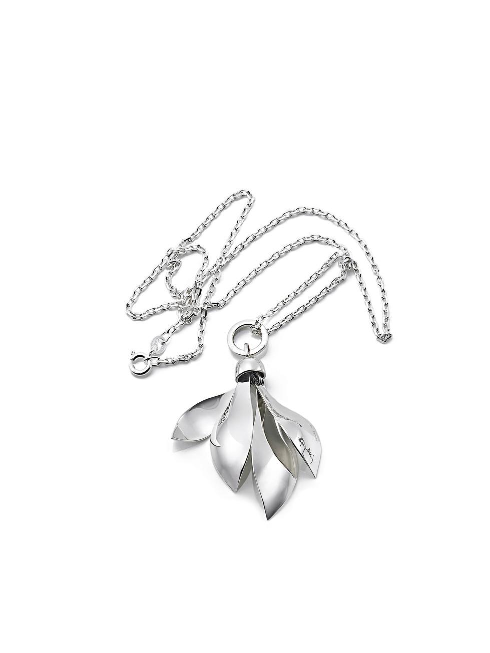 Little Magnolia Pendant 11-100-00551(1)
