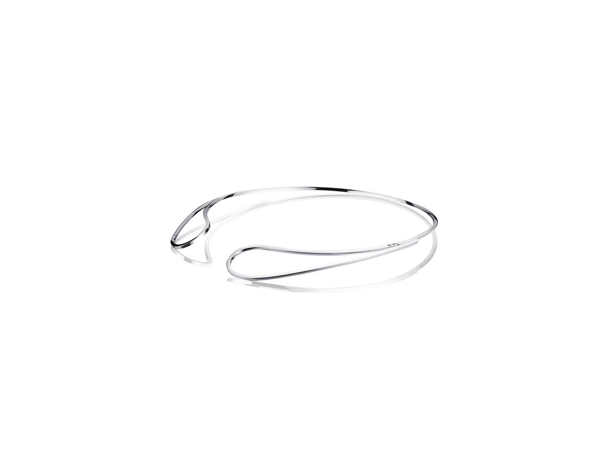 Loop Necklace 10-100-00956(3)