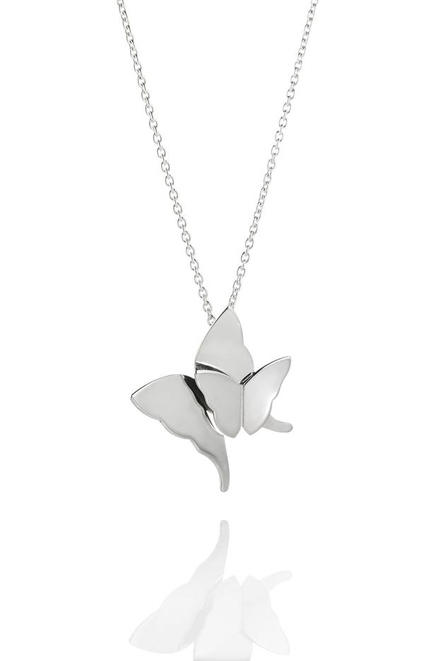 Miss Butterfly Pendant 11-100-00602(3)