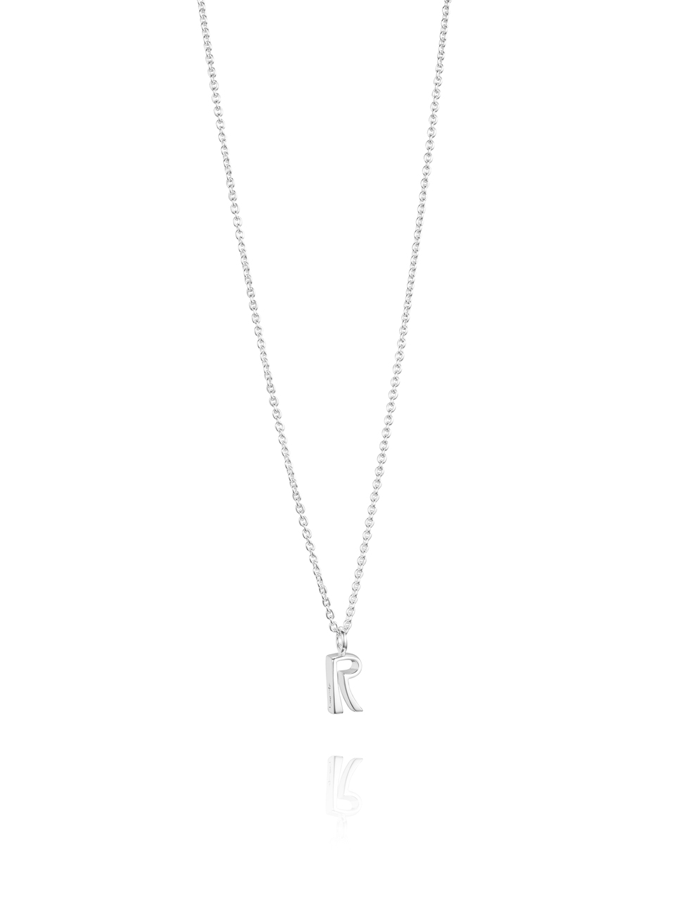 Respect Necklace 11-100-01454(2)