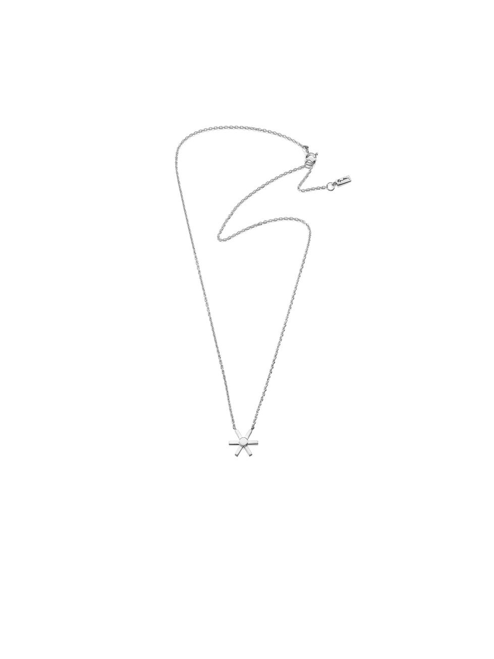Starflower Necklace 10-100-01219(1)