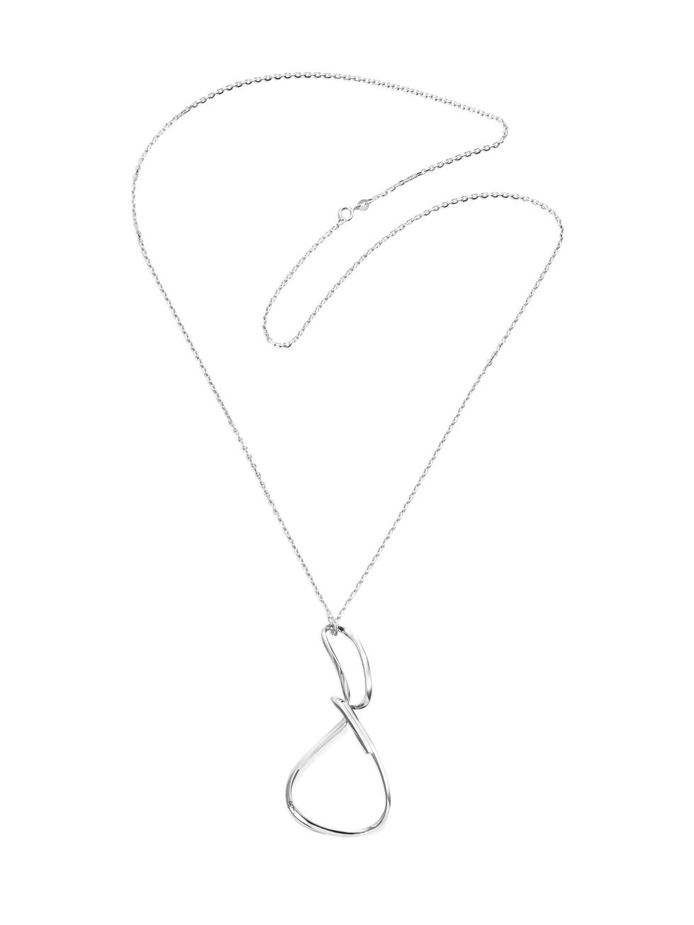 Twisting Pendant 11-100-01294(1)
