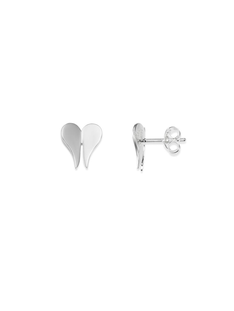 Little Angel Ear 12-100-01277(2)