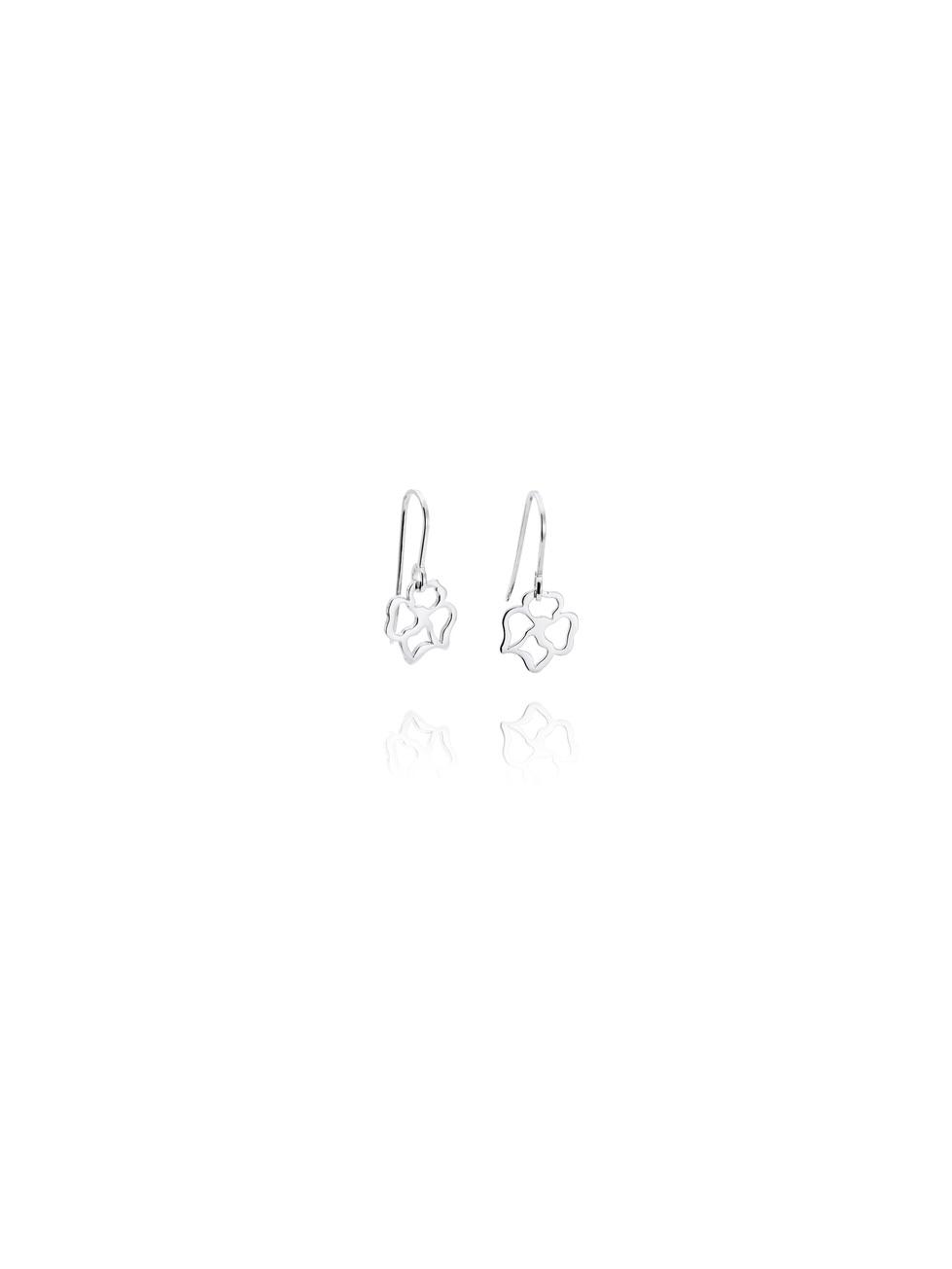 Little Eden Earrings 12-100-00356(1)