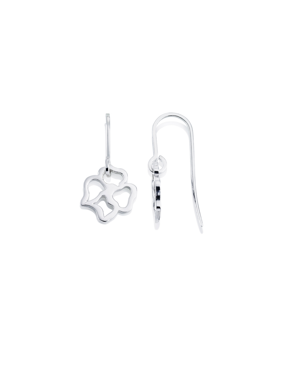 Little Eden Earrings 12-100-00356(2)