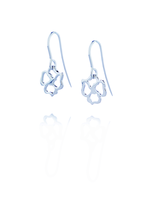 Little Eden Earrings 12-100-00356(2b)