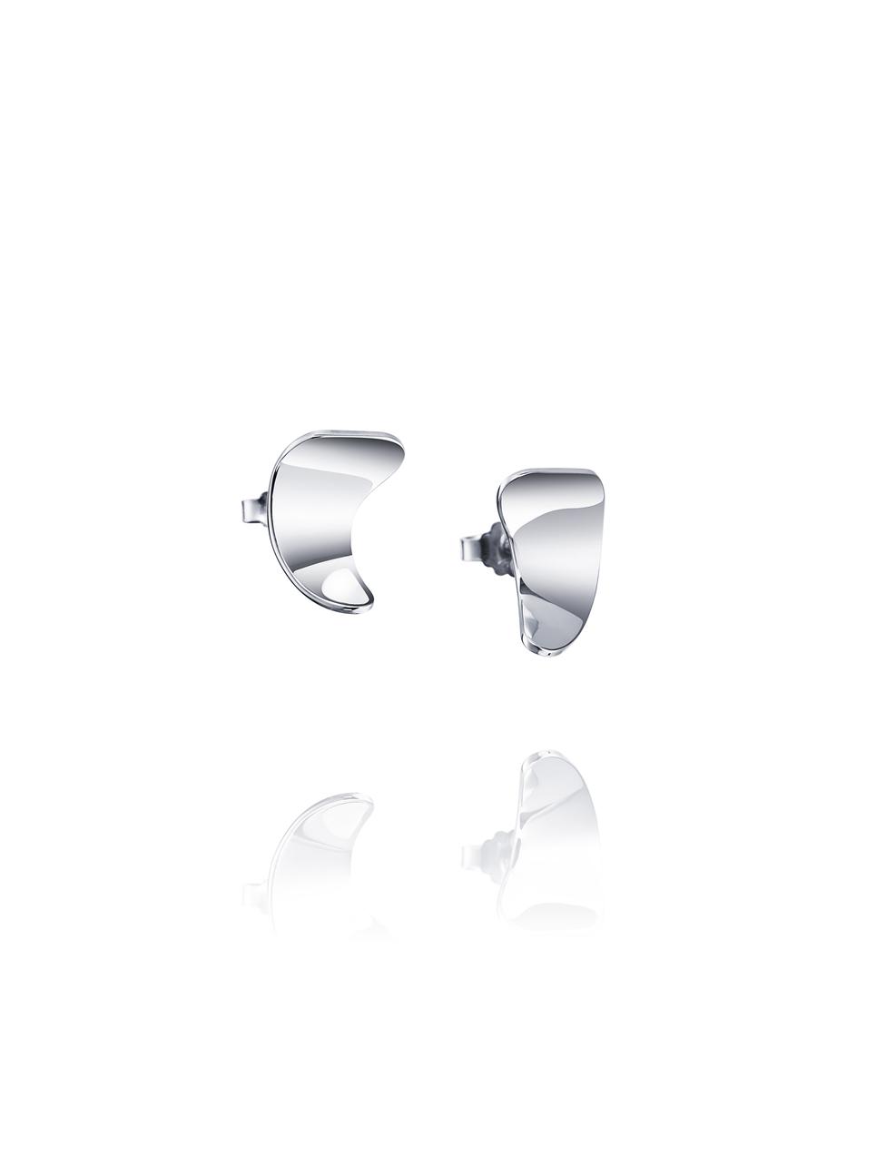 Little Seashell Ear 12-100-00988(1)
