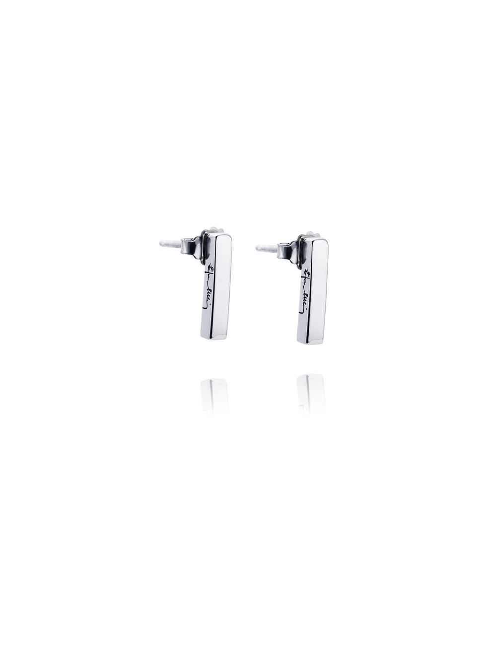 Little Thin Ear 12-100-00318(1)