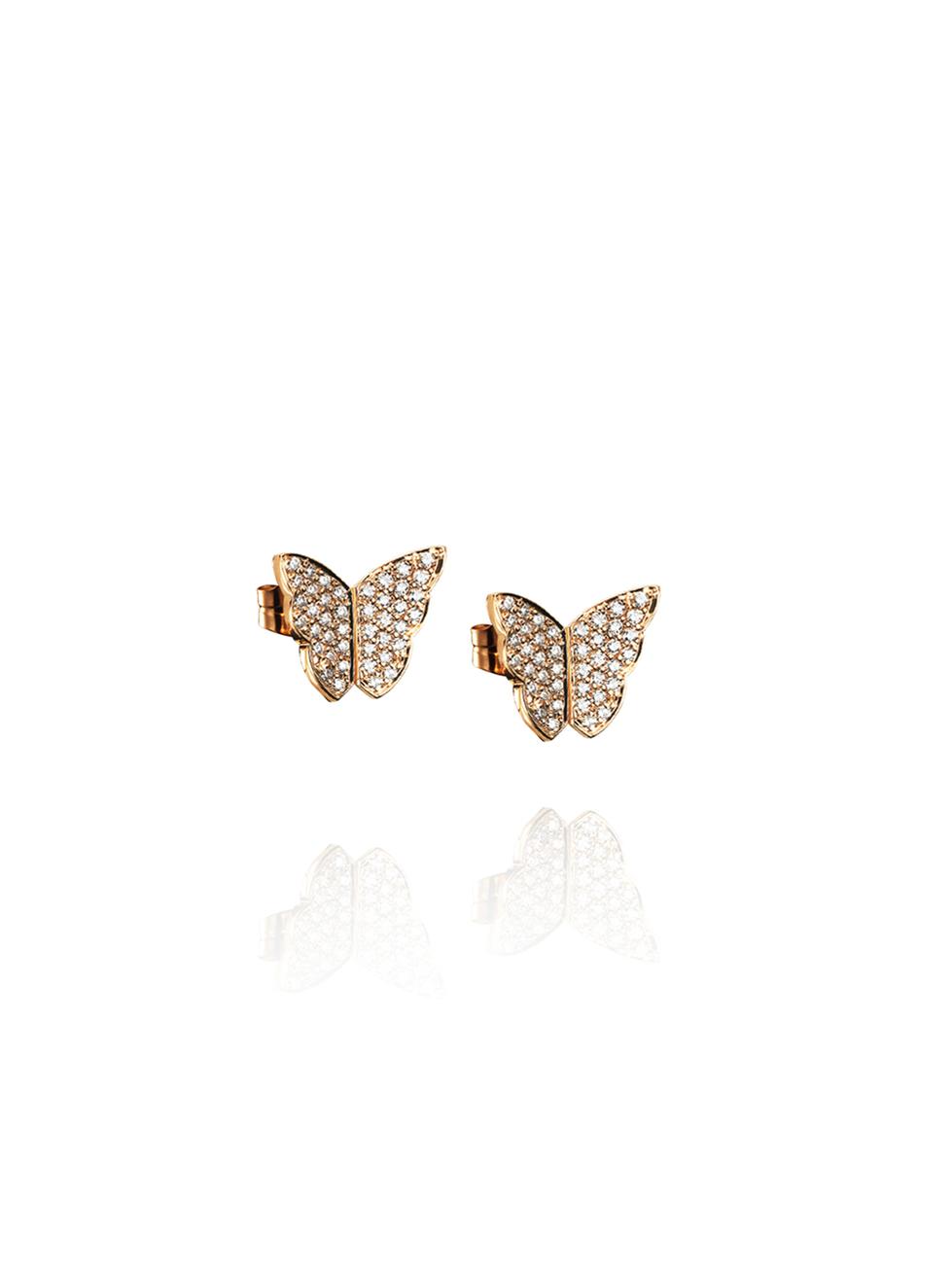 Little Miss Butterfly & Stars Ear 12-101-01012(1)