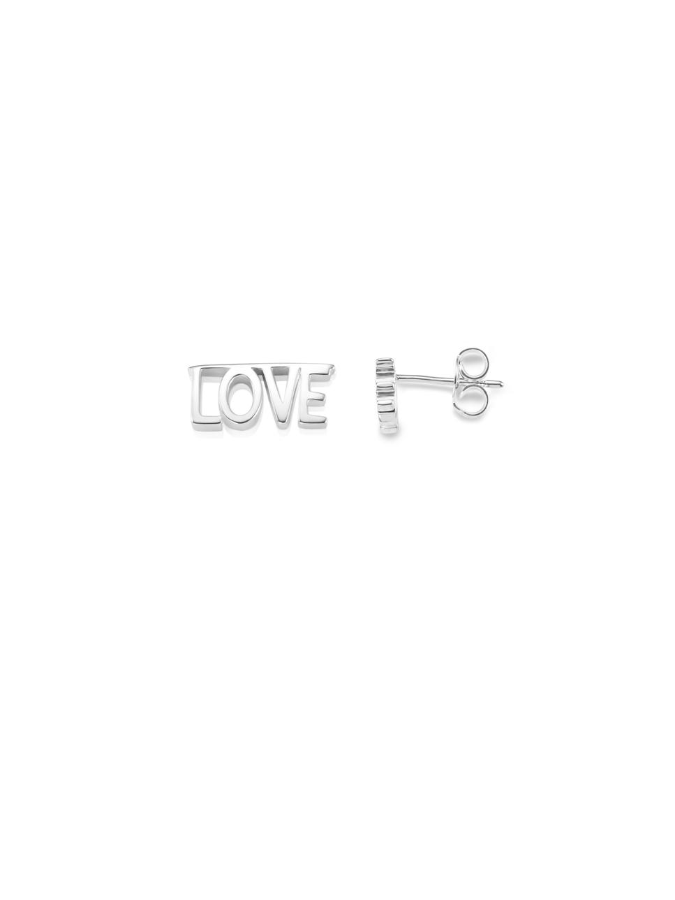 Love Ear 12 100-01427(2)