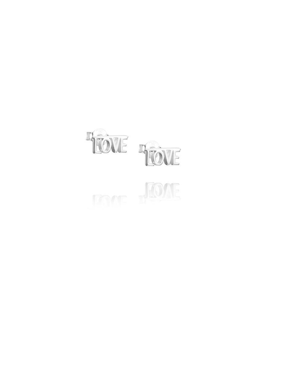 Love Ear 12-100-01427(1)
