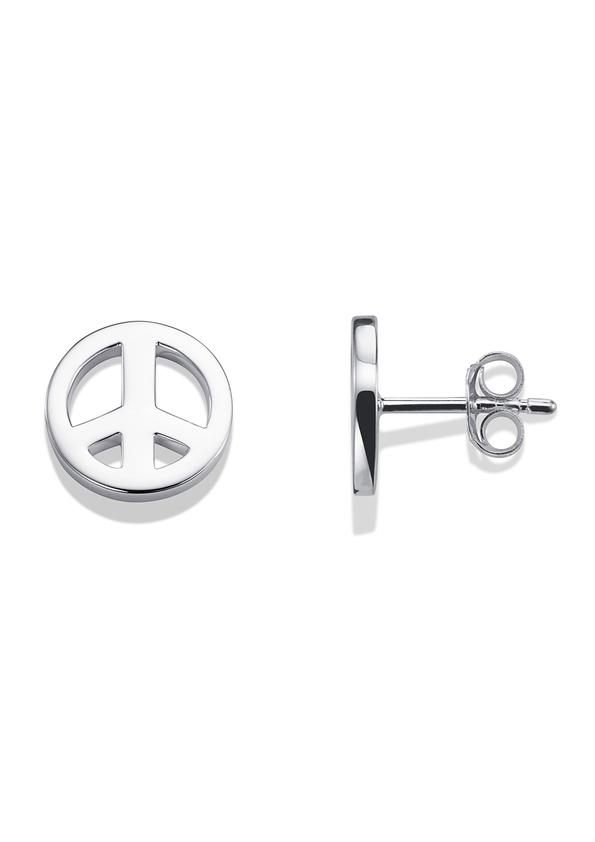 Mini Peace Ear 12-100-01075(2)