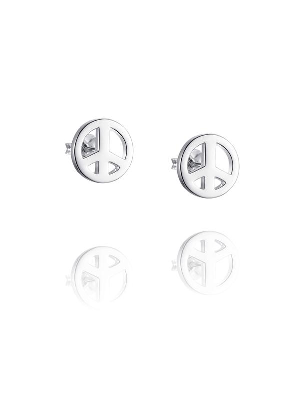 Mini Peace Ear 12-10001075(1)