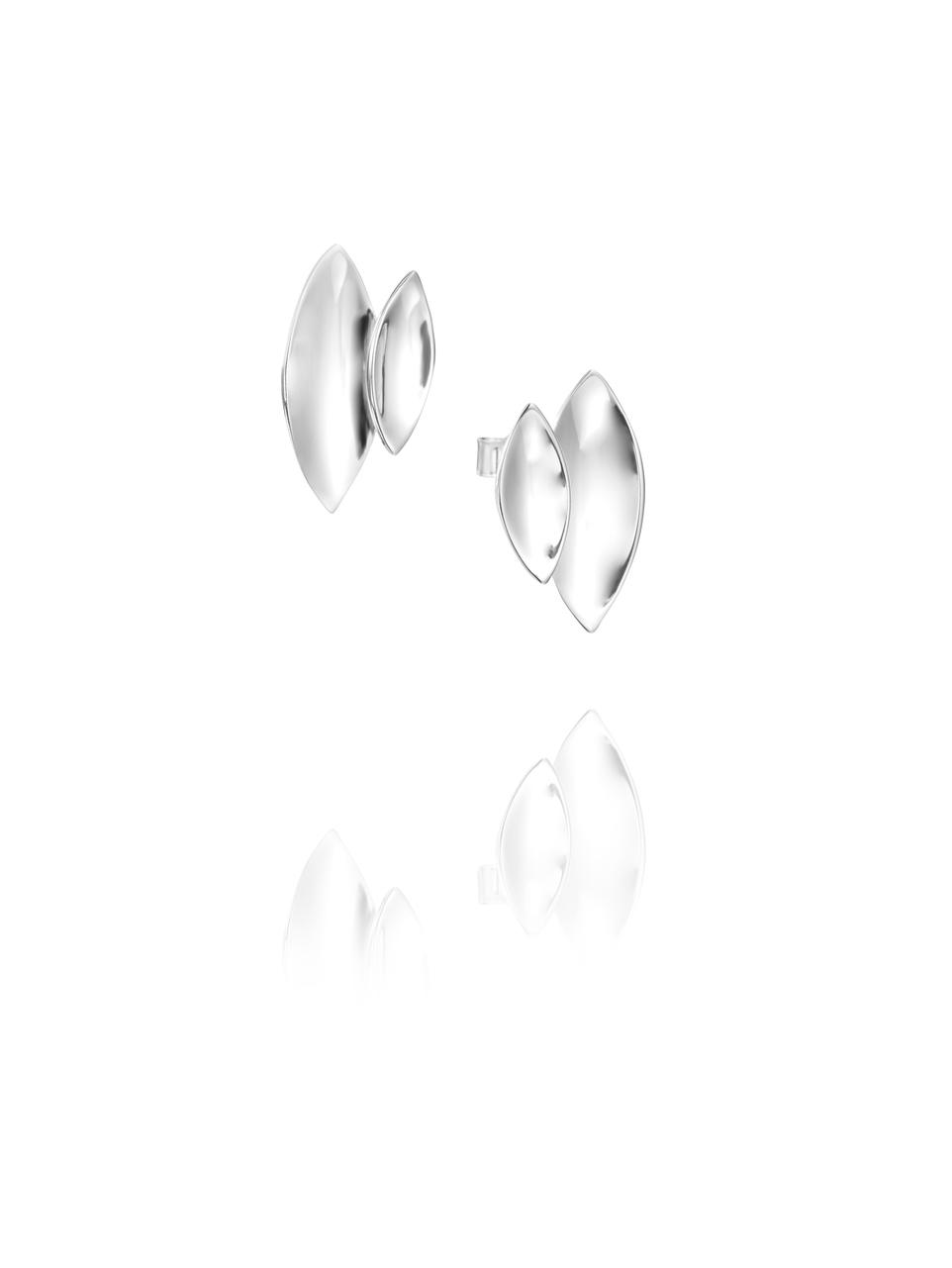 Navette Ear 12-100-01384(1)
