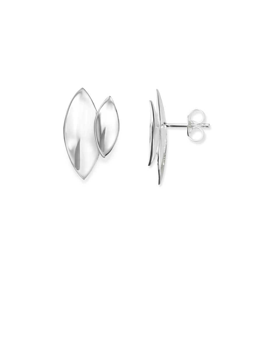 Navette Ear 12-100-01384(2)