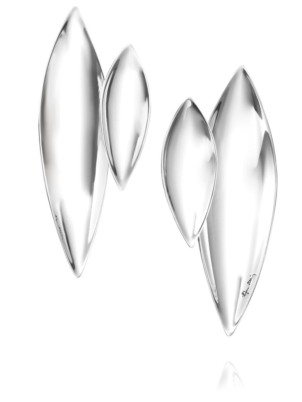 Navette Earrings 12-100-01416(1)