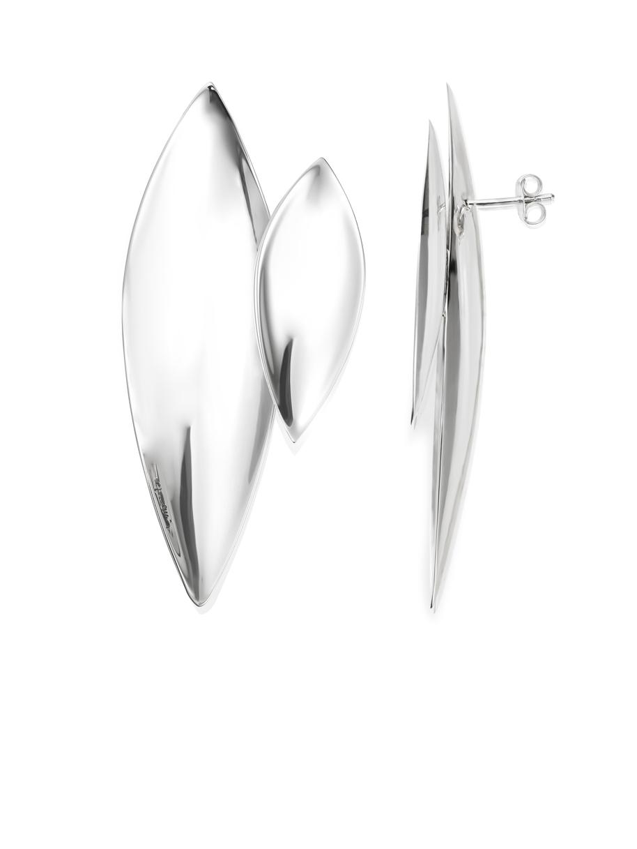 Navette Earrings 12-100-01416(2)
