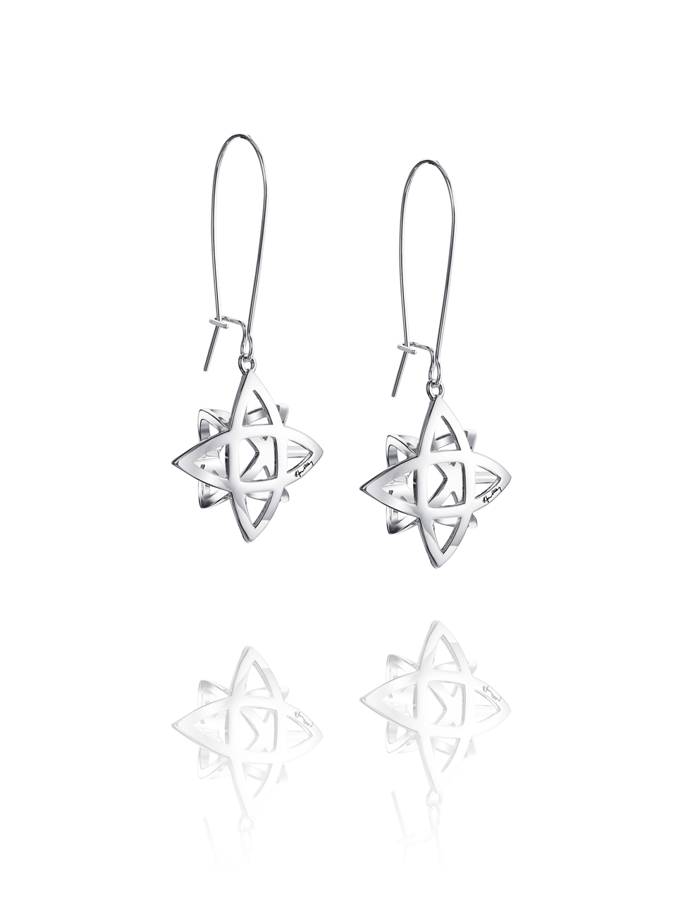 P+ Earrings 12-100-01081(1)