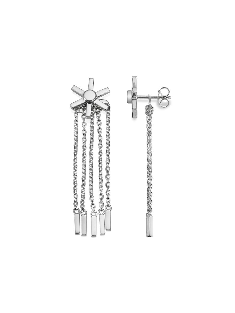 Starflower Earrings 12-100-01215(2)