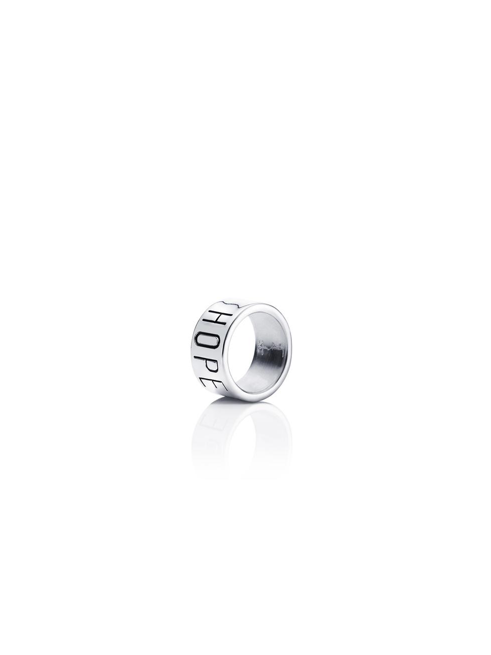 Hope Ring 13-100-00224(1)