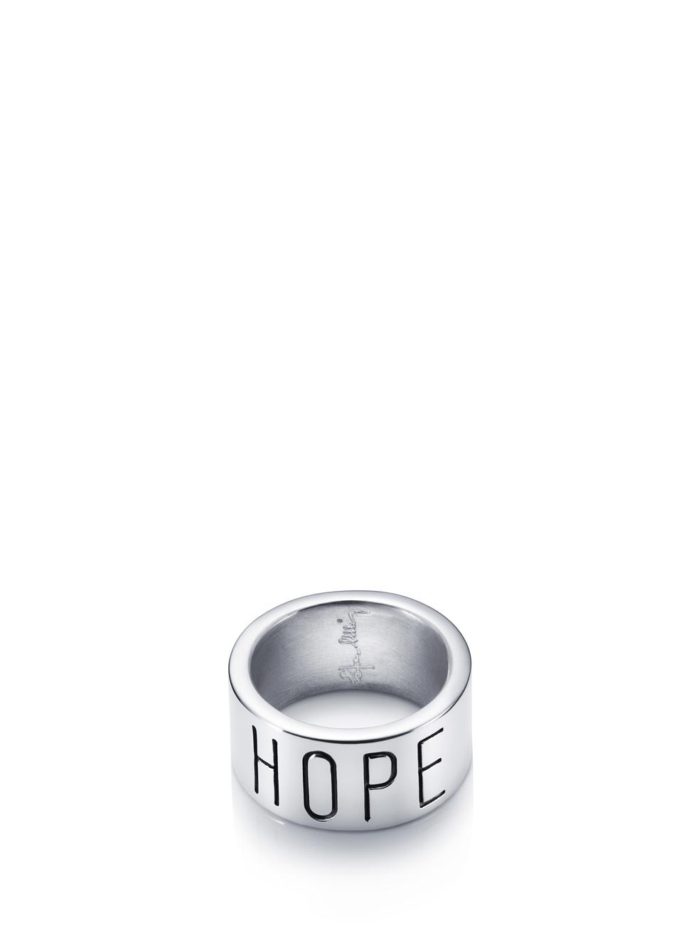 Hope Ring 13-100-00224(2)