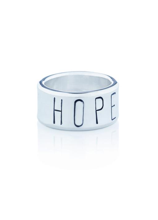 Hope Ring 13-100-00224(2b)