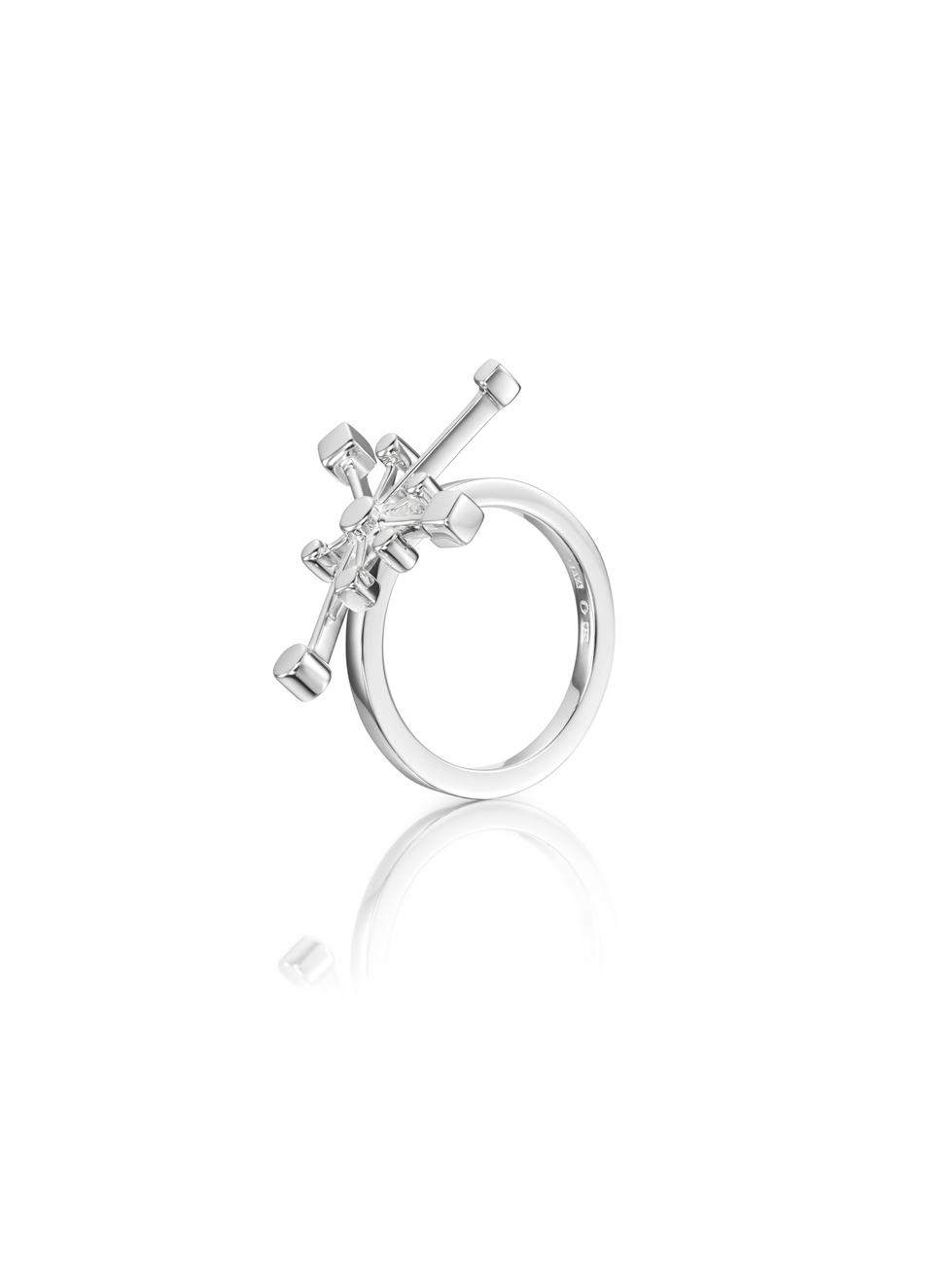 Little Kaboom Ring 13-100-01309(1)